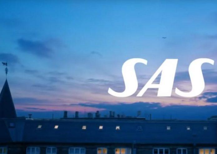 Η SAS απέσυρε διαφημιστικό μήνυμα που πυροδότησε εκστρατεία μίσους στο Διαδίκτυο