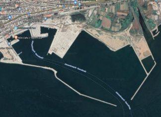 Ιδιαίτερο ενδιαφέρον της κυβέρνησης των ΗΠΑ για το λιμάνι της Αλεξανδρούπολης