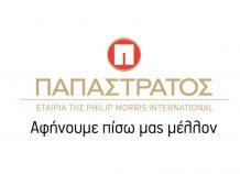 «Κορυφαίος Εργοδότης» στην Ελλάδα η Παπαστράτος