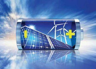 Ο καταναλωτής θα καταναλώνει τη δική του ενέργεια χωρίς να πληρώνει φόρους