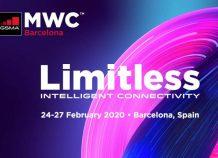 """""""Άρωμα Ελλάδας"""" στο Mobile World Congress 2020"""