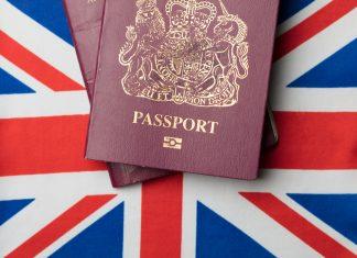 Με σύστημα μοριοδότησης η έκδοση βίζας στη μετά - Brexit εποχή