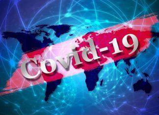 Στους 73 οι θάνατοι από κορονοϊό στη χώρα μας, 62 νέα κρούσματα, 1.735 συνολικά
