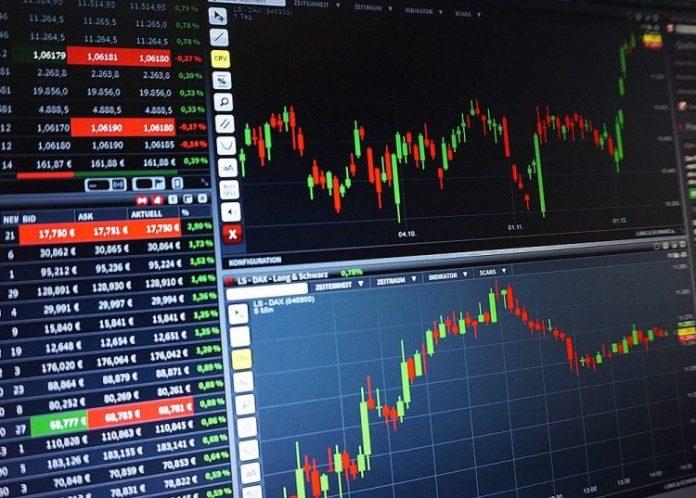 Βουτιά στα ευρωπαϊκά χρηματιστήρια μετά τη νέα διαμάχη ΗΠΑ-Κίνας