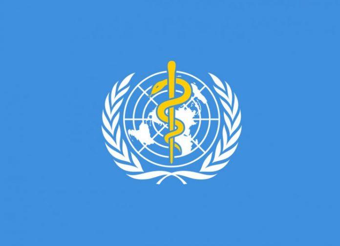 ΠΟΥ: «Πανδημία» ο κορονοϊός - 118.000 κρούσματα σε 114 χώρες, 4.291 άνθρωποι έχουν χάσει τη ζωή τους