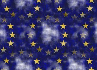 Σ. Μισέλ: Καταλήξαμε σε μια ισχυρή συμφωνία προς το συμφέρον των Ευρωπαίων πολιτών
