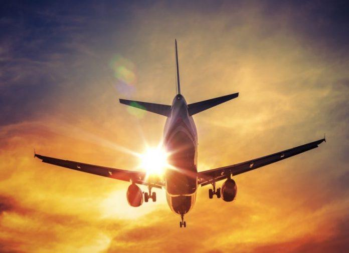 Το Βερολίνο επιτρέπει τα ταξίδια στην Ευρώπη από τις 15 Ιουνίου