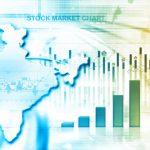 Συνεργασία «γιγάντων» σαρώνει την ινδική αγορά