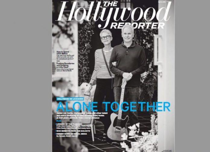 Το Χόλιγουντ σε αποκλεισμό