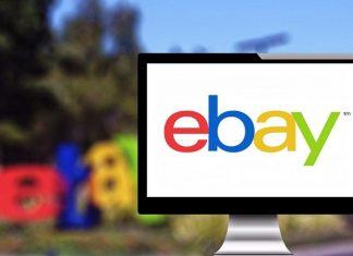 Στηρίζει τις ελληνικές επιχειρήσεις η e-Βay