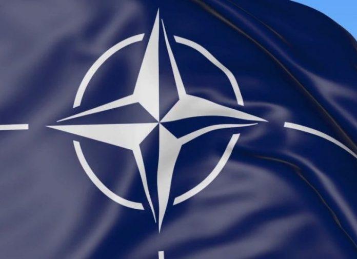 Έκτακτη συνεδρίαση των πρεσβευτών των κρατών του ΝΑΤΟ μετά την αμερικανική αποχώρηση από τη συνθήκη Open Skies