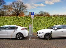 Έρχεται η απόσυρση αυτοκινήτων με μειωμένη τέλη και επιδότηση