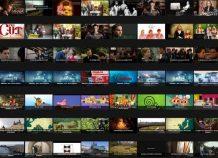 H τηλεοπτική πλατφόρμα της ΕΡΤ είναι πλέον διαθέσιμη και σε υπολογιστές, tablets και κινητά