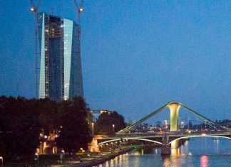 Κρ. Λαγκάρντ: Η ΕΚΤ θα εξακολουθήσει να αγοράζει κρατικά ομόλογα