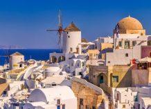 «Η Ελλάδα είναι έτοιμη για θερινό τουρισμό», γράφει η αυστριακή εφημερίδα Kronen Zeitung