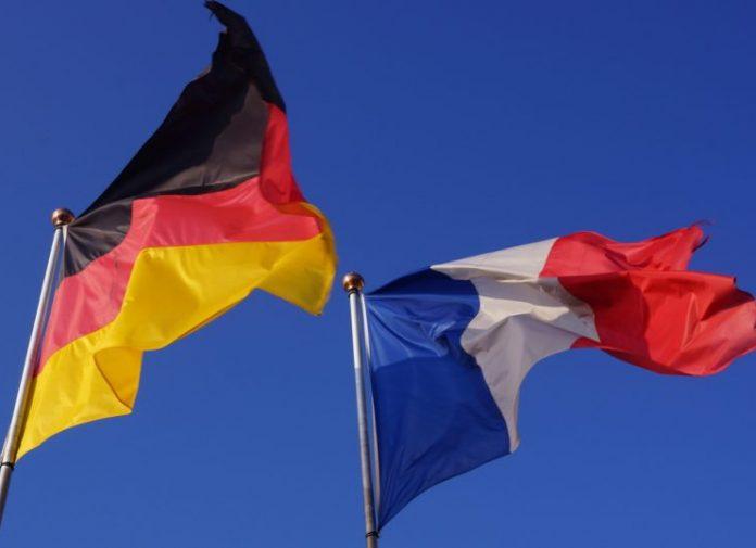 Βερολίνο και Παρίσι προτείνουν, ευρωπαϊκό «ταμείο ανάκαμψης» ύψους 500 δισεκατ.