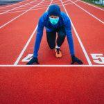 «Απώλειες 57 δισ ευρώ στην βιομηχανία του αθλητισμού λόγω της πανδημίας του κορονοϊού»