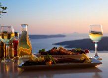 «Το ελληνικό κρασί είναι ήδη παγωμένο!» - Αφιέρωμα της ΒILD στον τουρισμό της Ελλάδας