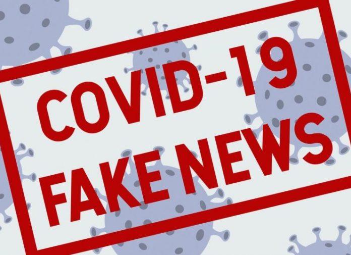 Τουλάχιστον ένα στα τέσσερα δημοφιλή βίντεο στο YouTube περιέχουν παραπλανητικές πληροφορίες για την Covid-19
