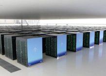Ιαπωνικός ο ισχυρότερος υπερυπολογιστής στον κόσμο