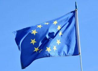 ΕΕ - Έκθεση προόδου: Αύξηση εντάσεων στην Αν. Μεσόγειο