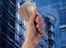 Μάικ Πομπέο: Έρχονται και άλλες αμερικανικές επενδύσεις στη Βόρεια Ελλάδα