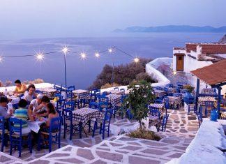 Στη λίστα με τα 30 κορυφαία μυστικά νησιά του κόσμου η Σκόπελος