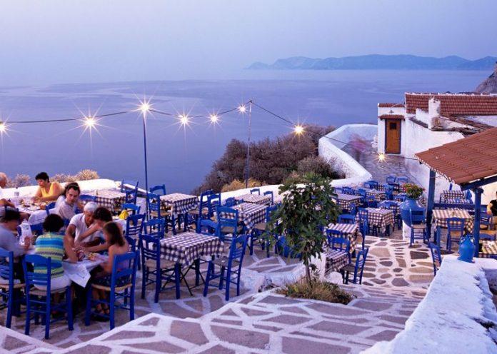 Ο Ελληνικός τουρισμός μετά την πανδημία