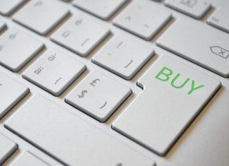 Εντυπωσιακή αύξηση ψηφιακών συναλλαγών