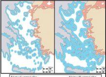 Δικαίωμα της Ελλάδος η επέκταση στα 12 ναυτικά μίλια