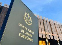Δικαστήριο ΕΕ: Οι κυβερνήσεις δεν μπορούν να έχουν ανεξέλεγκτη πρόσβαση στα τηλεφωνικά και τα ιντερνετικά δεδομένα των χρηστών
