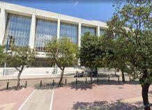 Ισόβια για τον Ρουπακιά και 13 χρόνια για τη διευθυντική ομάδα πρότεινε η εισαγγελέας