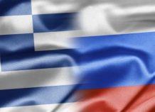 Κυρ. Μητσοτάκης: Αμοιβαίο συμφέρον να ελέγξουμε προκλητικές συμπεριφορές