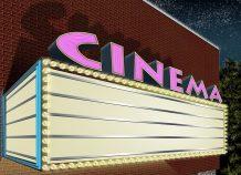 Ταινίες Πρώτης Προβολής: Με καρδιά και ευαισθησία