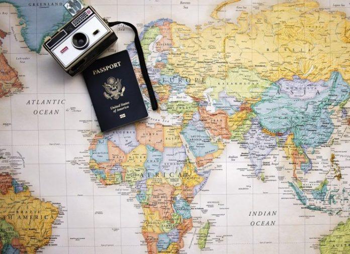 Η επόμενη ημέρα απαιτεί αλλαγή τουριστικού μοντέλου σε Ελλάδα και Ευρώπη