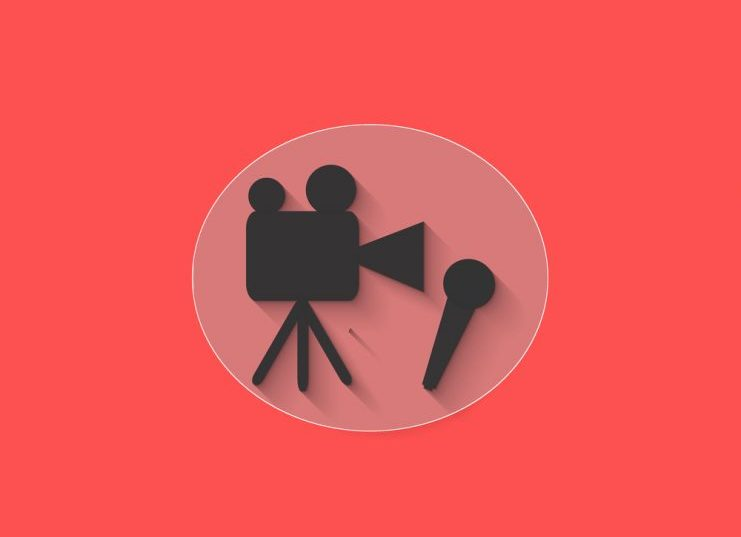 Αλλαγές στον κλάδο της ψυχαγωγίας και της ενημέρωσης παγκοσμίως, λόγω κορονοϊου (pdf)