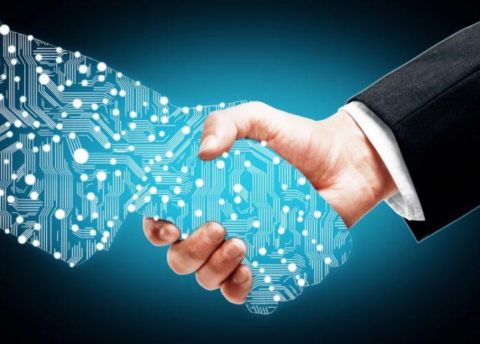 Η ψηφιακή τεχνολογία κλειδί για αύξηση ανταγωνιστικότητας των μικρών επιχειρήσεων