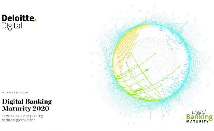 Η θέση των συστημικών τραπεζών στον παγκόσμιο χάρτη σύμφωνα με έρευνα (pdf)