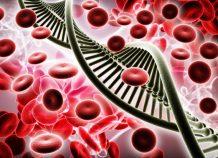 Covid-19:Μειωμένος ο κίνδυνος για όσους έχουν ομάδα αίματος Ο