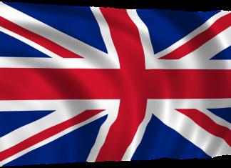 Brexit και Covid 19