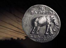 Βραβείο η μικρού μήκους ταινία «Σέλευκος Α΄ Νικάτωρ» της Εφορείας Αρχαιοτήτων Κιλκίς (vid)