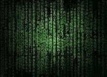 Κινέζοι ερευνητές πέτυχαν το «κβαντικό πλεονέκτημα» στους υπολογιστές