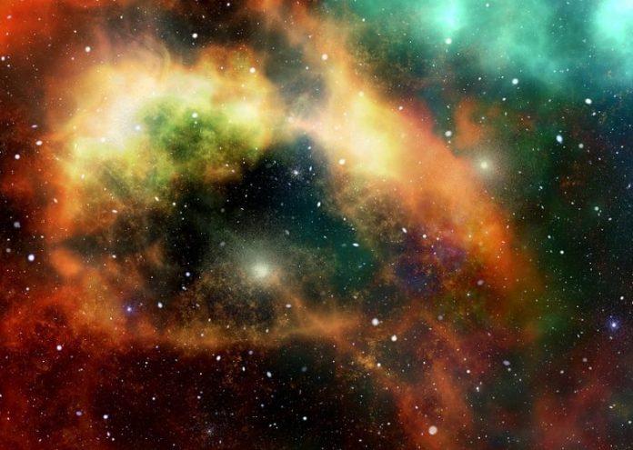 Ο πιο ακριβής «χάρτης» σχεδόν δύο δισεκατομμυρίων άστρων του γαλαξία μας από το «Gaia» (vid)