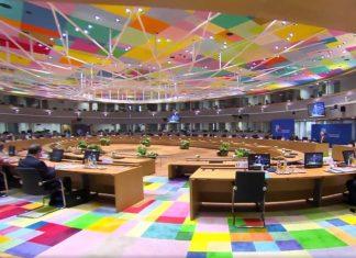 Η κατάσταση στη Ρωσία και οι σχέσεις ΕΕ-Τουρκίας, στο Συμβούλιο των Ευρωπαίων ΥΠΕΞ