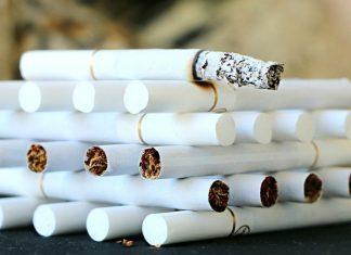 Εντυπωσιακή μείωση του καπνίσματος στην Ελλάδα την τελευταία δεκαετία