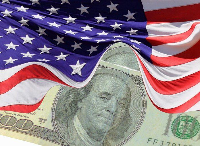 ΗΠΑ: Ύφεση 3,5% το 2020 - Η μεγαλύτερη από το 1946