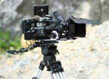 673 επαγγελματίες του οπτικοακουστικού τομέα ζητούν μία εθνική αναπτυξιακή στρατηγική για τον Κινηματογράφο