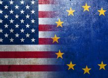 Μπλίνκεν και Μπορέλ συμφώνησαν να επιδιώξουν την αναζωογόνηση της διμερούς σχέσης ΗΠΑ-ΕΕ