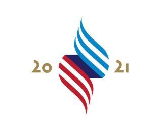 Ο Τζέφρι Πάιατ ανακοίνωσε την καμπάνια των ΗΠΑ για τα 200 χρόνια από την Ελληνική Επανάσταση