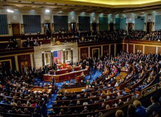 Οι Δημοκρατικοί στη Βουλή των Αντιπροσώπων «έτοιμοι» να κινήσουν τη διαδικασία παραπομπής του Τραμπ